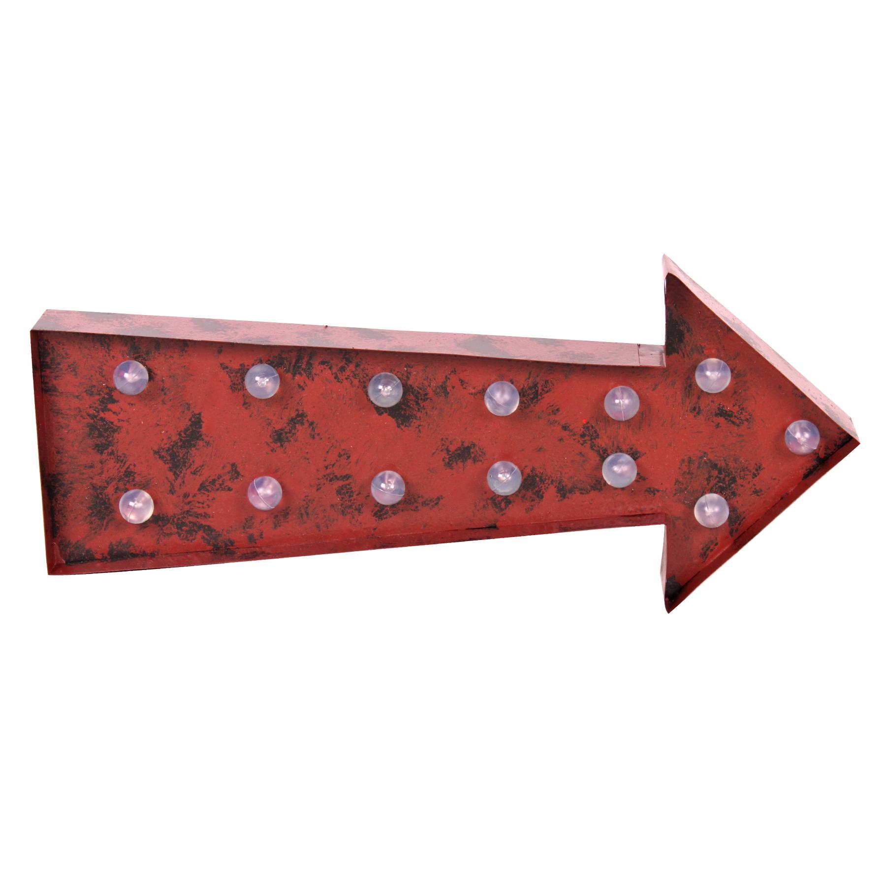 FLECHA BOMBILLAS RED | muebles Vintage | Pinterest | Bombas ...
