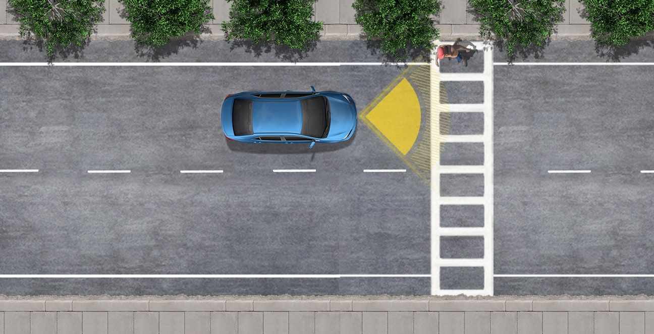 2018 Toyota RAV4 Crossover SUV The right choice for any