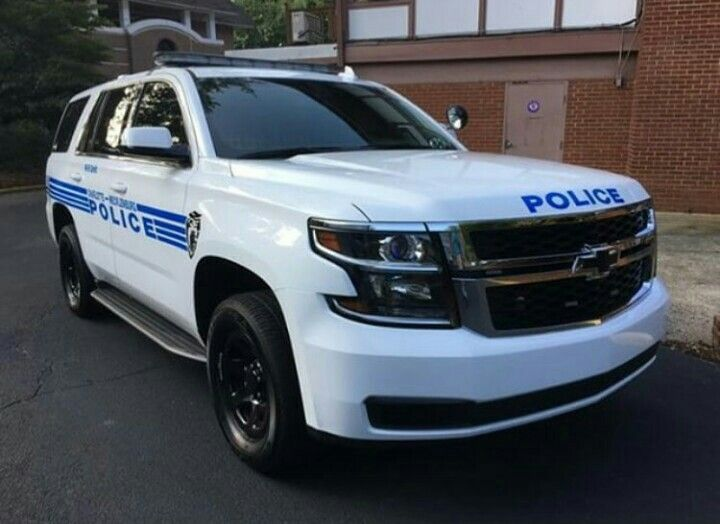 Pin By Ncffep 911 On Chevy Tahoe Police Chevy Tahoe Chevy Police