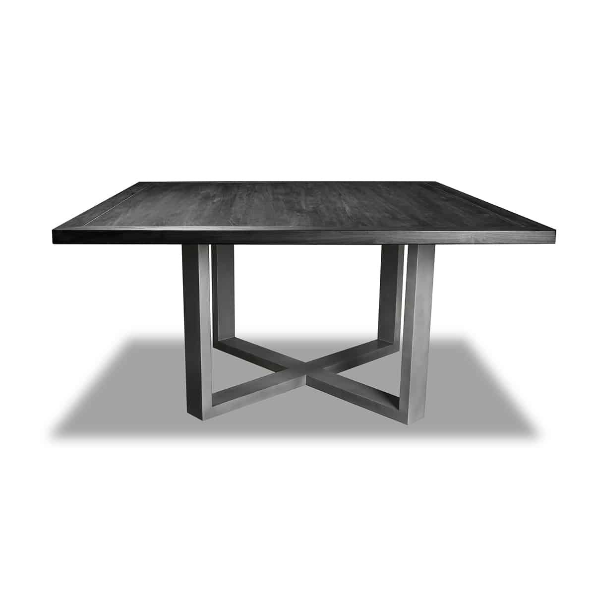 Crace Square Dining Table Square Dining Tables Dining Table Dining