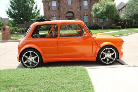 Mini Zeemax Mini Cooper Mini Clubman Mini Cooper S Small Cars