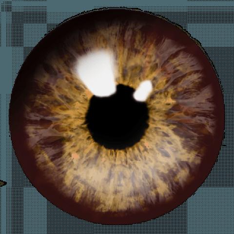 500 Best Eyes Lense Png Full Hd Transparent Images Eyes Clipart Blue Background Images Light Background Images