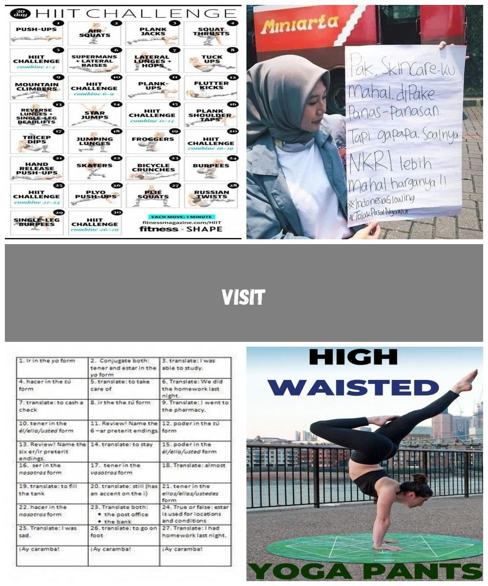 Endomorph Body Type Workout Exercise Diet Plan Weightlossfood