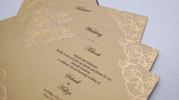 Sikh Punjabi Wedding Invitations London Uk Wedding Inspo