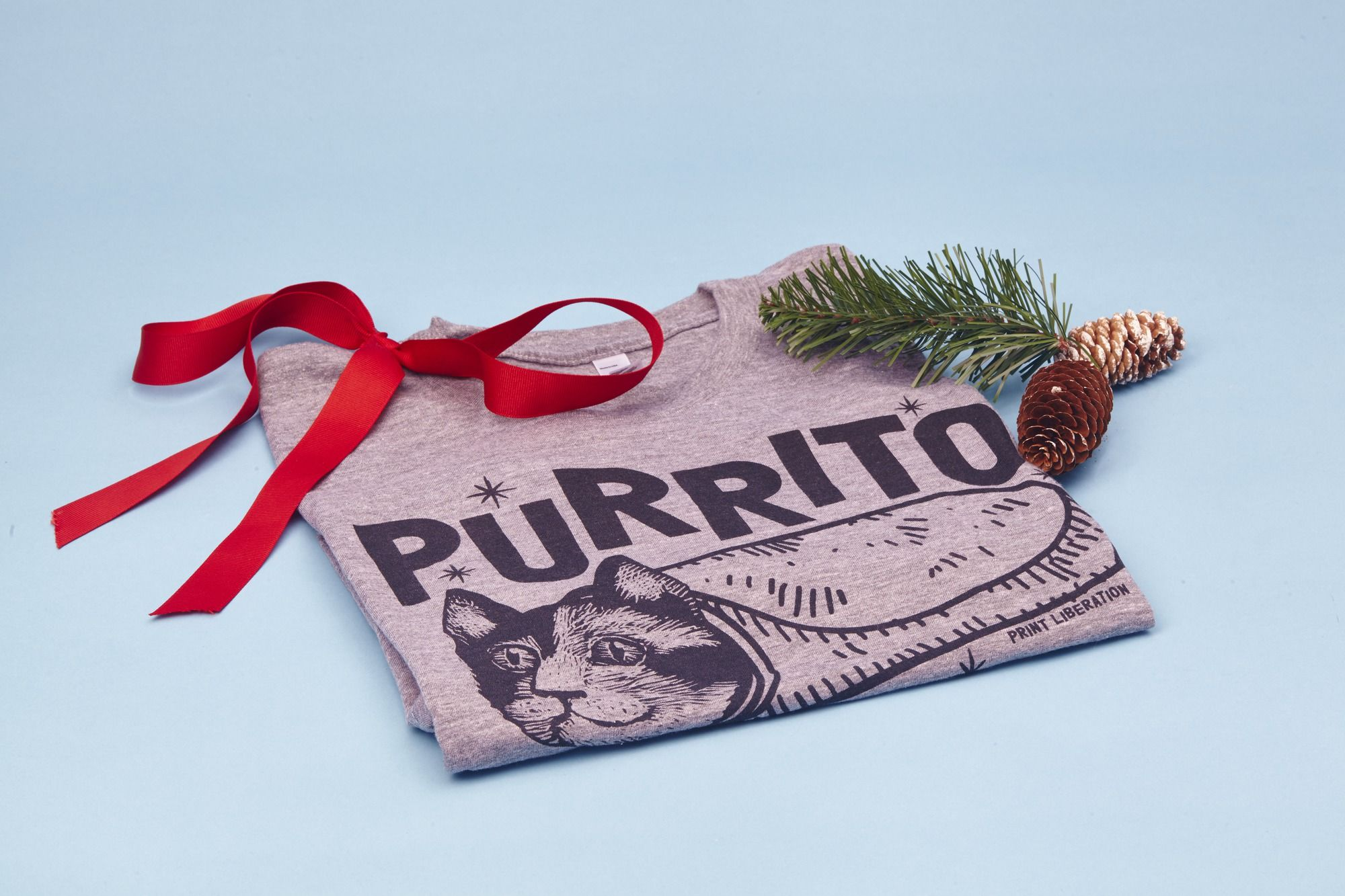 Hangover Chic in Eater's 2014 holiday gift guide: http://www.eater.com/a/holiday-gift-ideas-2014/hipster-stuff/#hangover-chic