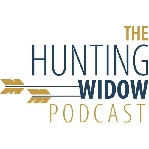 A great podcast for women involved in the outdoors! Come on over and give it a listen!  Listen to The Hunting Widow Podcast episodes free, on demand.  Listen to The Hunting Widow Podcast   Explore the largest community of artists, bands, podcasters and creators of music & audio.