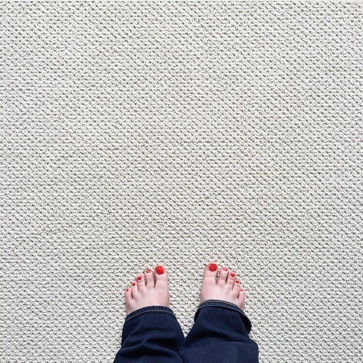 The 25 Best Home Depot Carpet Ideas On Pinterest