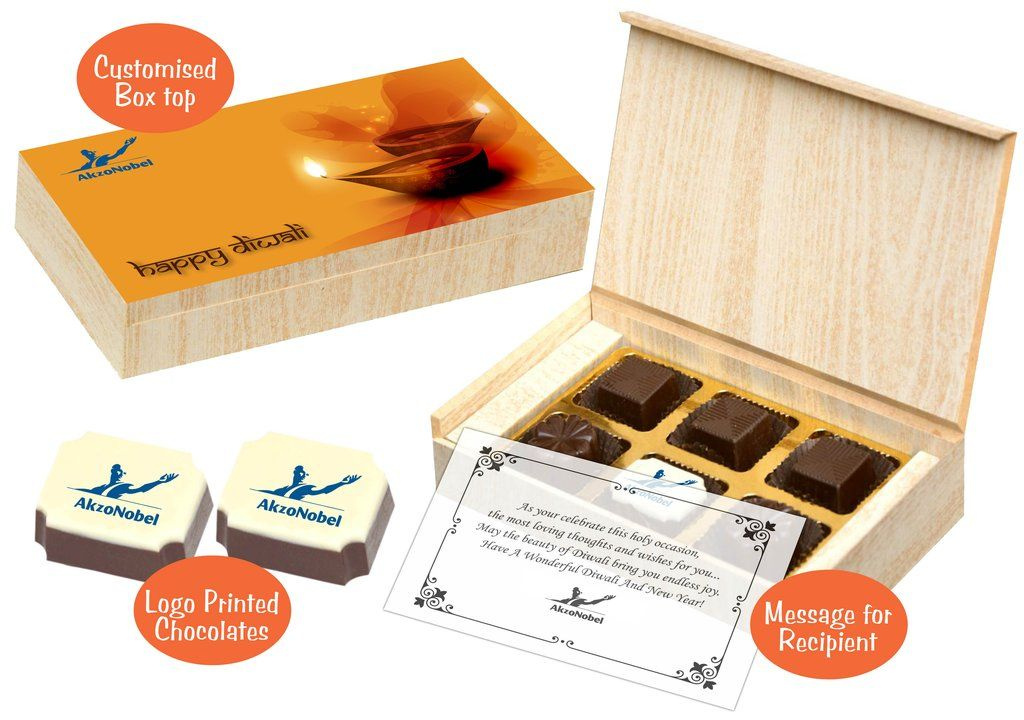 130 awesome diwali gifts for employees images | Candy, Candy bars