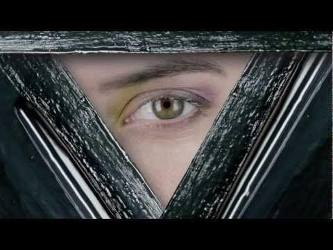 GUA GUA GUA - LOS HERMANOS McKENZIE - VIDEO OFICIAL -