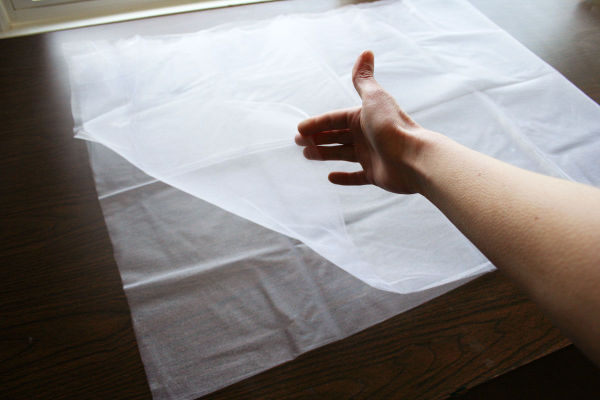 make your own wedding veil | velo de novia | Pinterest | Veil ...