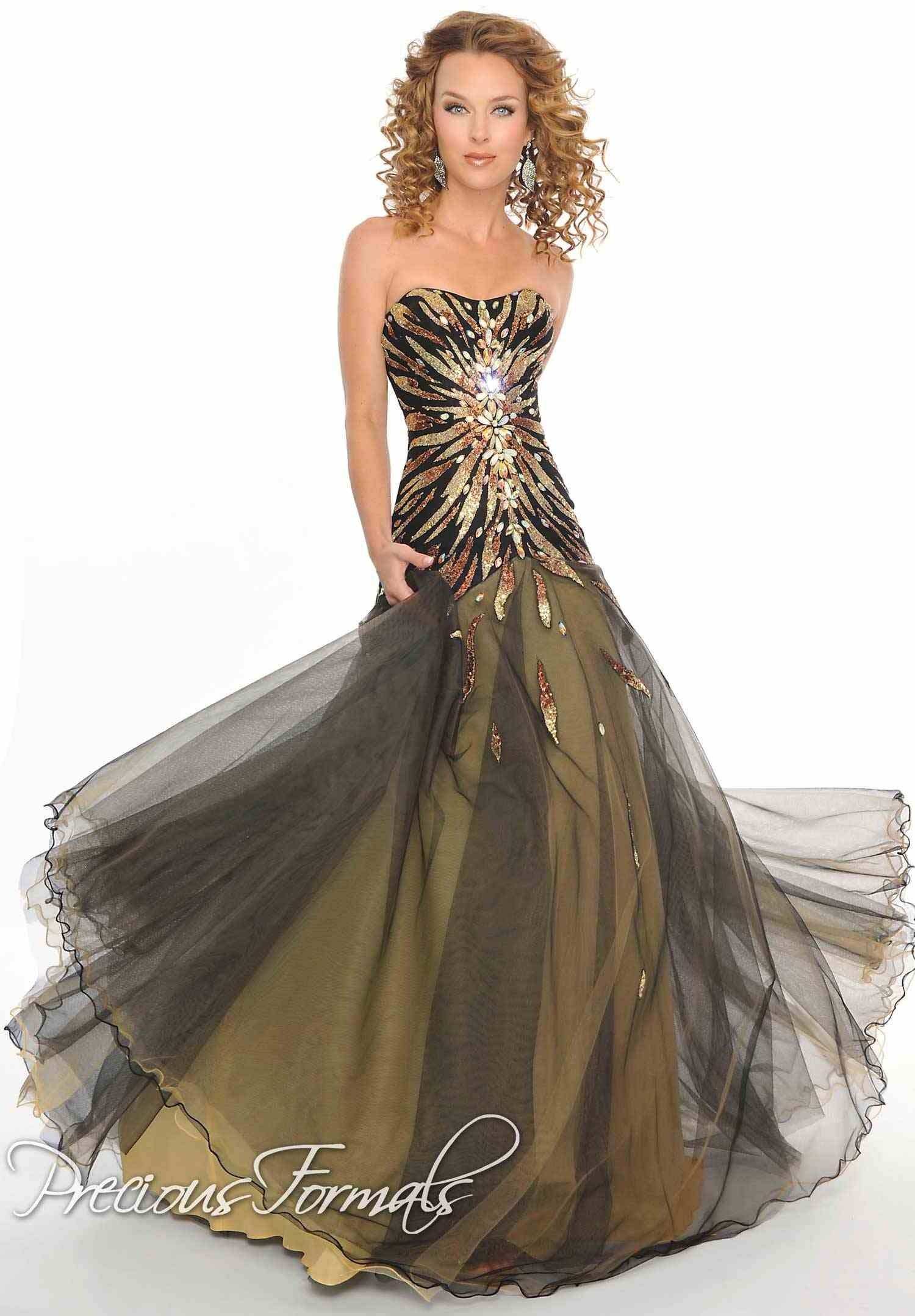 Pin by Bri Coval on Gowns | Pinterest | Gowns