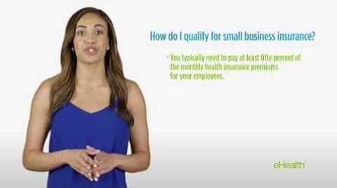Health Insurance - Find Affordable Health Insurance Plans ...