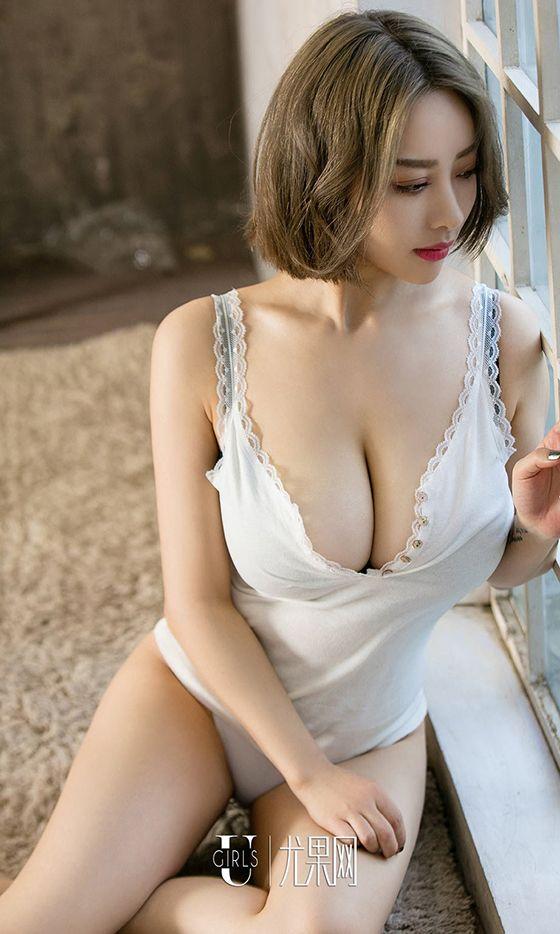 Bjg tits cum face