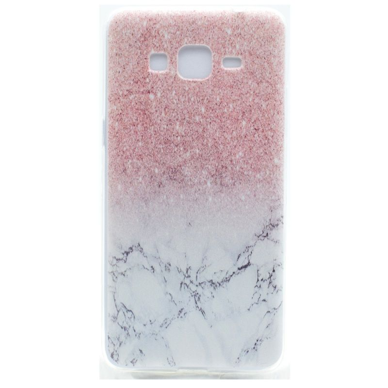 5a0c4d6508b for Coque Samsung Galaxy J2 Prime Grand Prime Plus Prime (2016) Phone Cases  Pattern Printing TPU Cover Case for Galaxy J 2 Prime