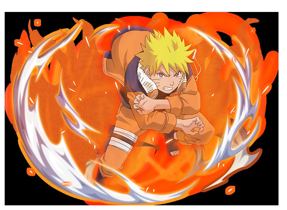 Naruto Uzumaki By Aikawaiichan Deviantart Com On Deviantart Naruto Uzumaki Naruto Shuppuden Naruto Shippuden Anime