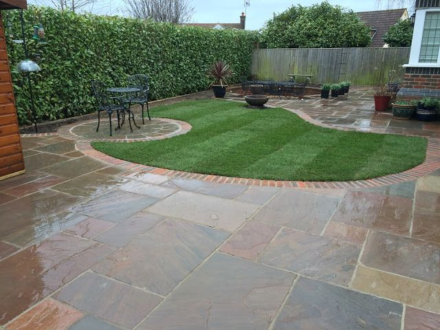Spring Time A Time Of Renewal Patio Garden Design Garden Landscape Design Garden Landscaping Diy