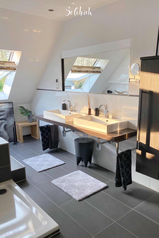 Homestory Zu Besuch Bei Gabriele S In Dortmund In 2020 Wohnen Wohnung Einrichtungsstil