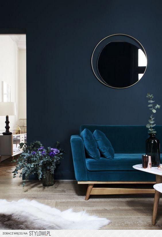 Épinglé par Eliza Dąbrowska-Bieruta sur My Interior Style ...