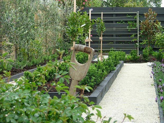 Planting plan Auckland, Garden design planting plan ...