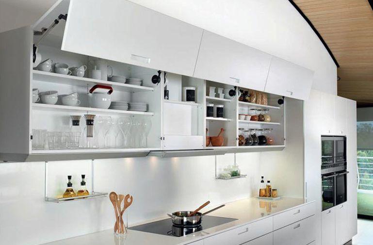 Resultado de imagen para muebles de cocina | ideas para remodelar ...