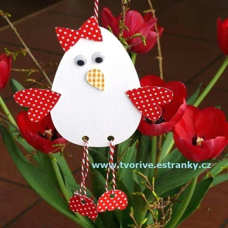 #ostern,  #der  #Ostern  #richtigen  #Sie  #sind  #Stelle #Ostern #sind Ostern - Ostern Sie sind an der richtigen Stelle ... - #geschenkebastelnmitkindernweihnachten