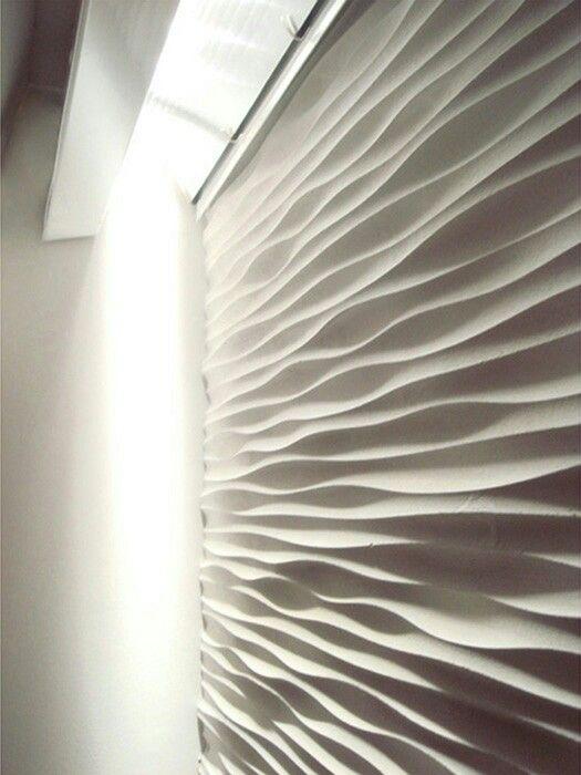 Led Linear Wall Grazer Pure Lighting