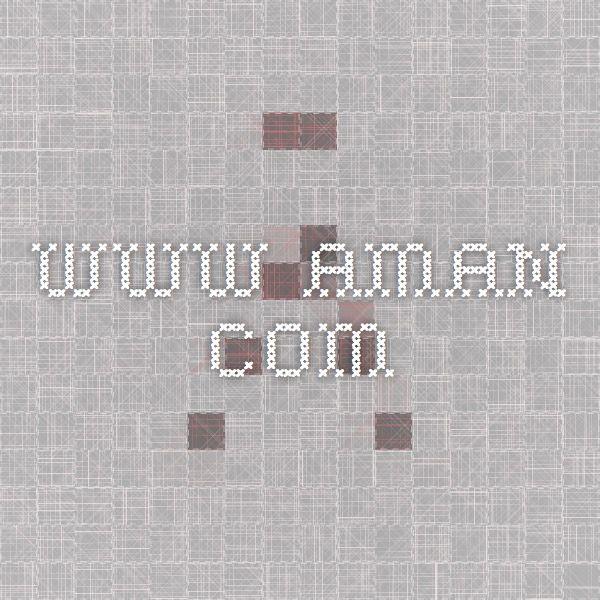 www.aman.com