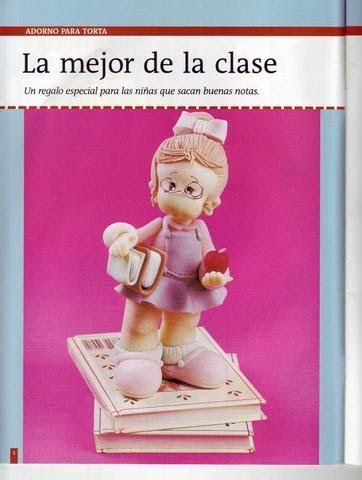 Nº 23 de 2003 - maria Nascimento - Álbuns da web do Picasa