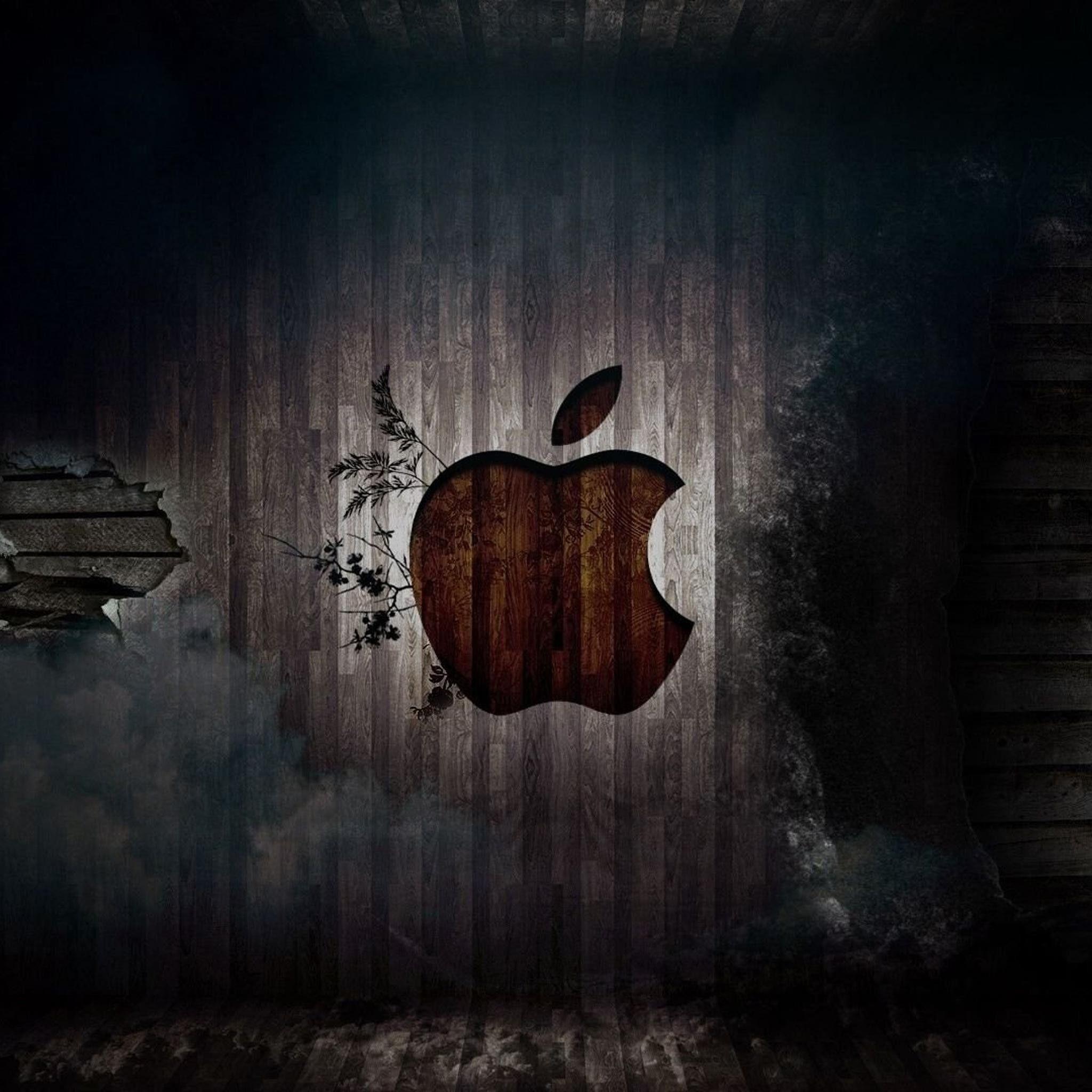 Apple Ipad Pro 2020 512gb Wi Fi 12 9in Space Grey Ipad Pro Apple Ipad Pro Apple Ipad