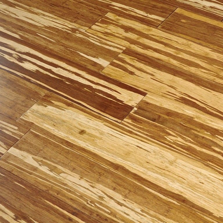 Home Interiors: Great Bamboo Hardwood Flooring Clearance Also Bamboo Hardwood  Floors Pros Cons From A