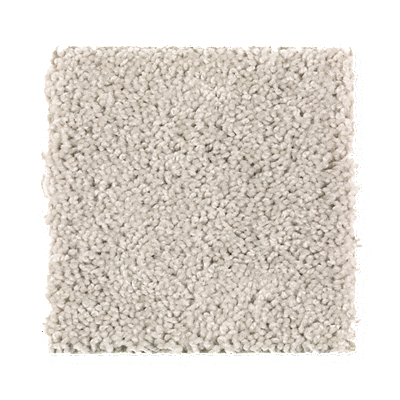 Level 2 Option Neutral Base Carpet Vanilla Steam