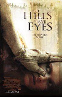 One of the best horror movies  | Flicks & Tube | Eye movie, Best