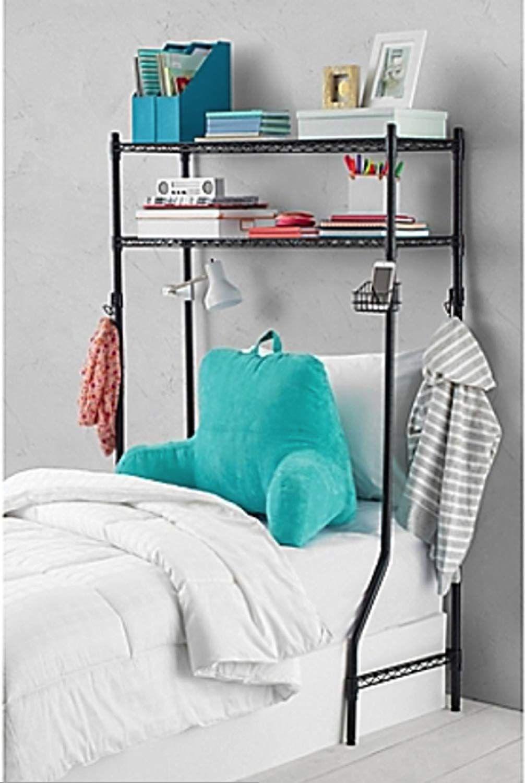 Ikea Dorm Room Ideas: Dorm Room Storage, Ikea Bedroom