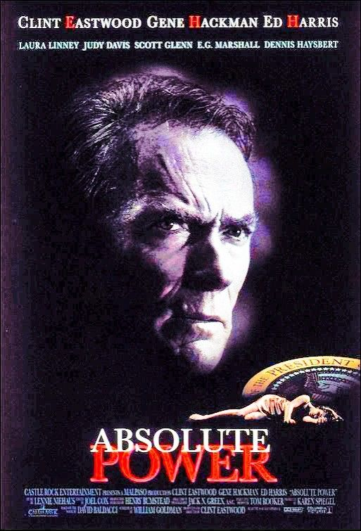Pin Von Christian Bolle Auf Movies I Ve Seen Clint Eastwood Vintage Filmplakate Filmposter