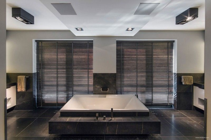 Complete home renovation by centric design group homedsgn also neutral rh pinterest