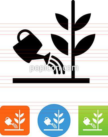 Home Garden Icon 51