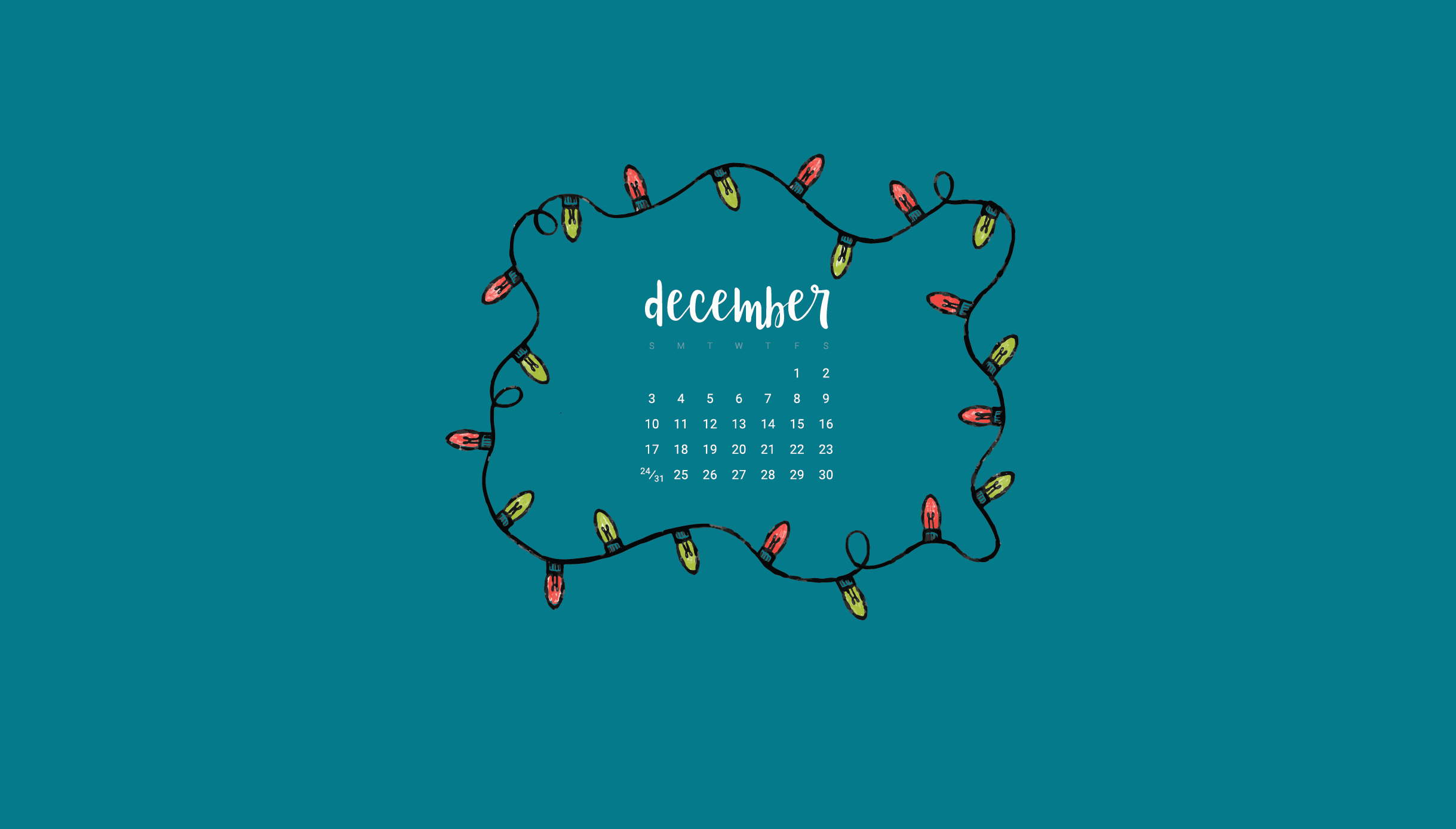 Free December 2017 Desktop And Smart Phone Wallpapers Calendar Wallpaper December Wallpaper Phone Wallpaper