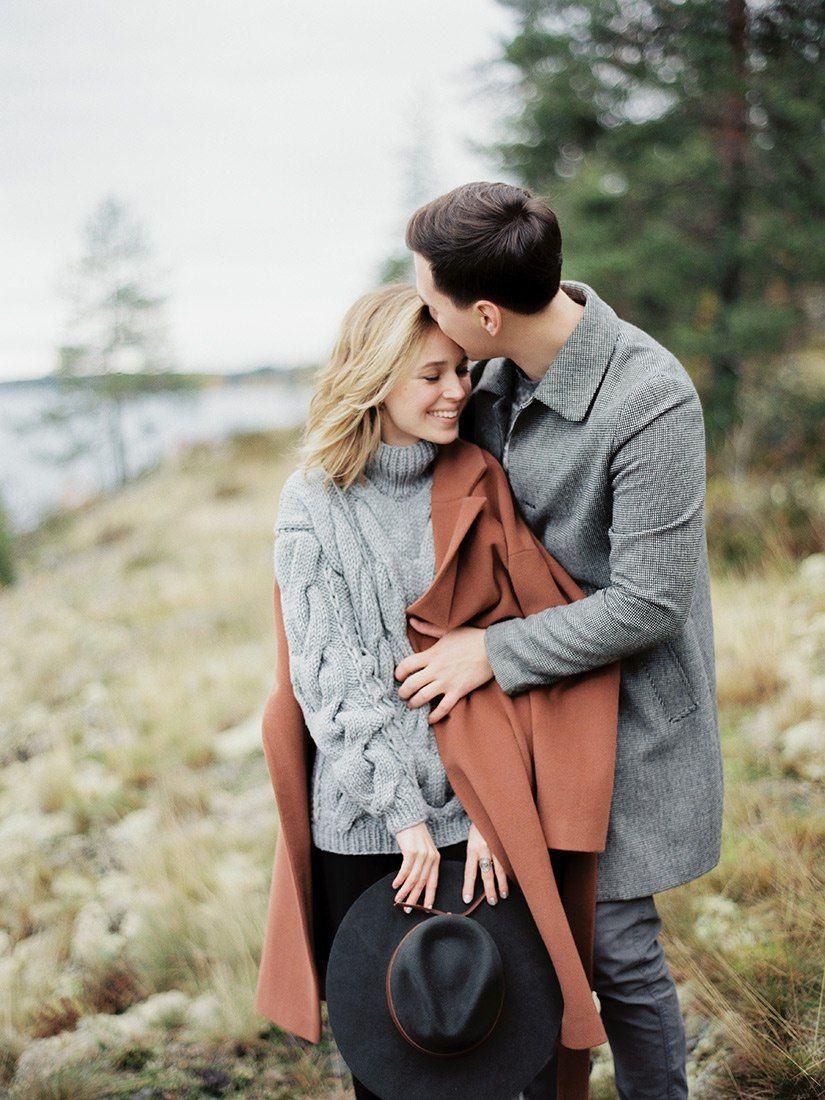 жениха идеи для фотосессии пары на улице изучении молитвы
