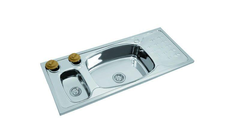 22 Bass Kitchen Sink Ideas Kitchen Sink Sink Steel Kitchen Sink