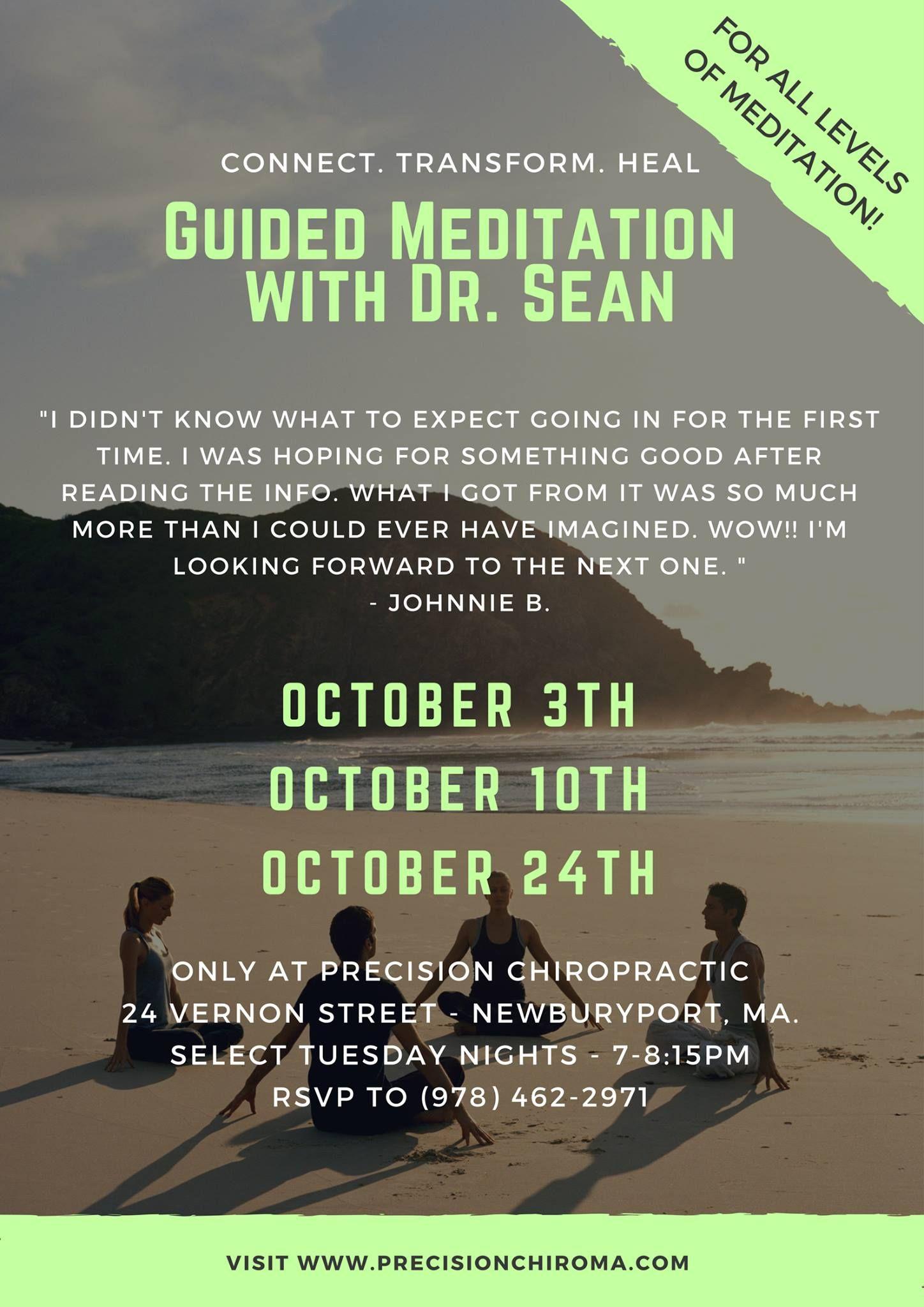 chiropractic yoga meditation marketing | healthcare marketing ideas
