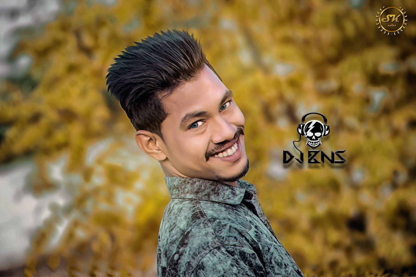 Make of dj songs hindi new mp3 free download  zip file