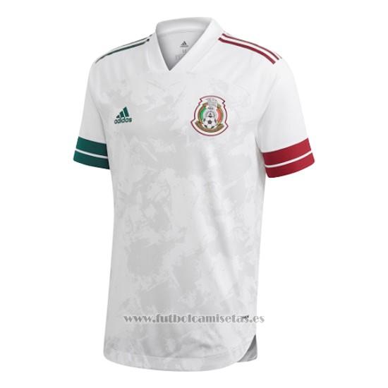 Comprar Tailandia Camiseta Mexico Segunda 2020 2021 Barata Camiseta Mexico Barata Sports Jersey Design Sports Shirts Jersey Design