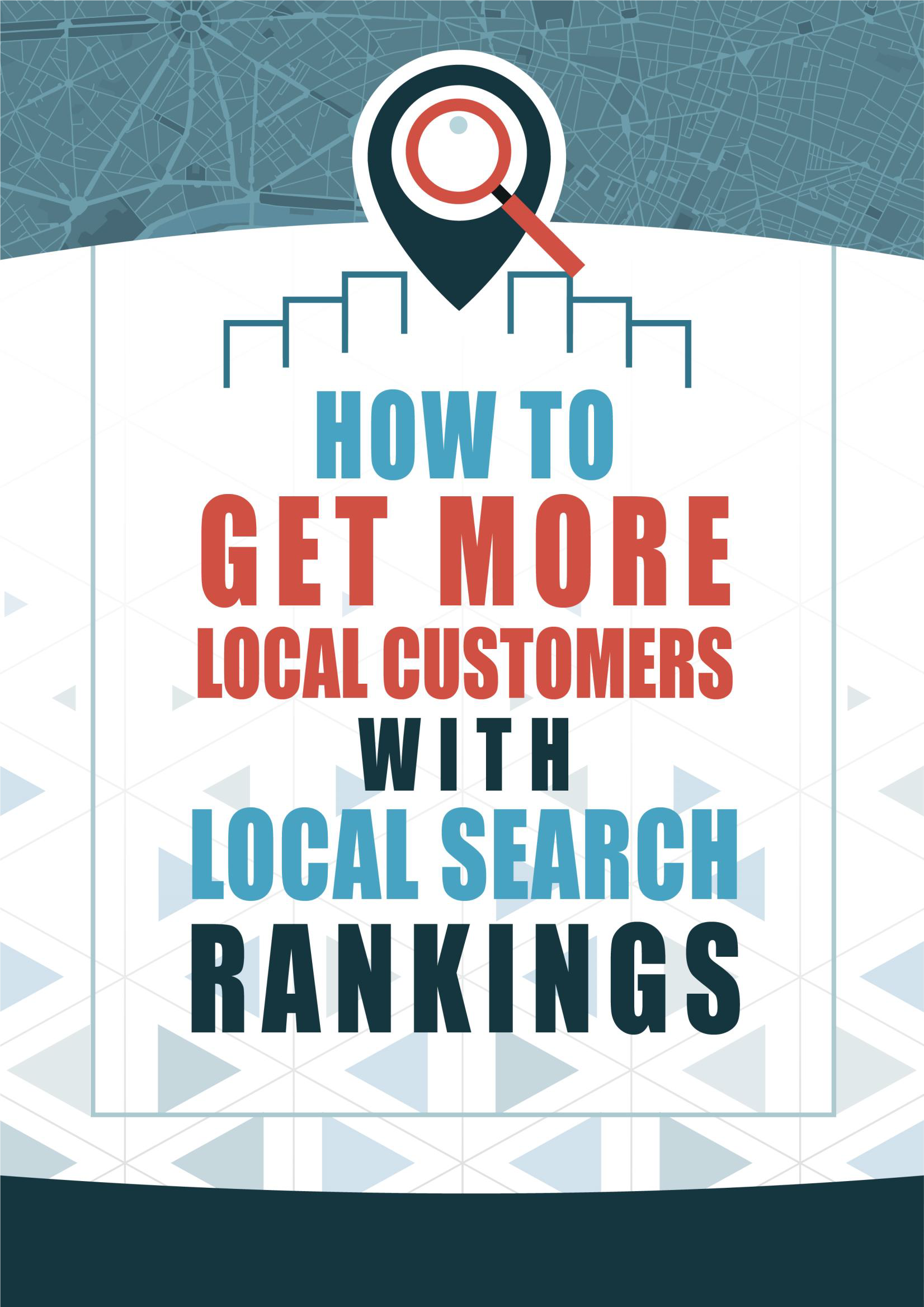 PinPoint Local NZ, SEO services & digital web design for ...
