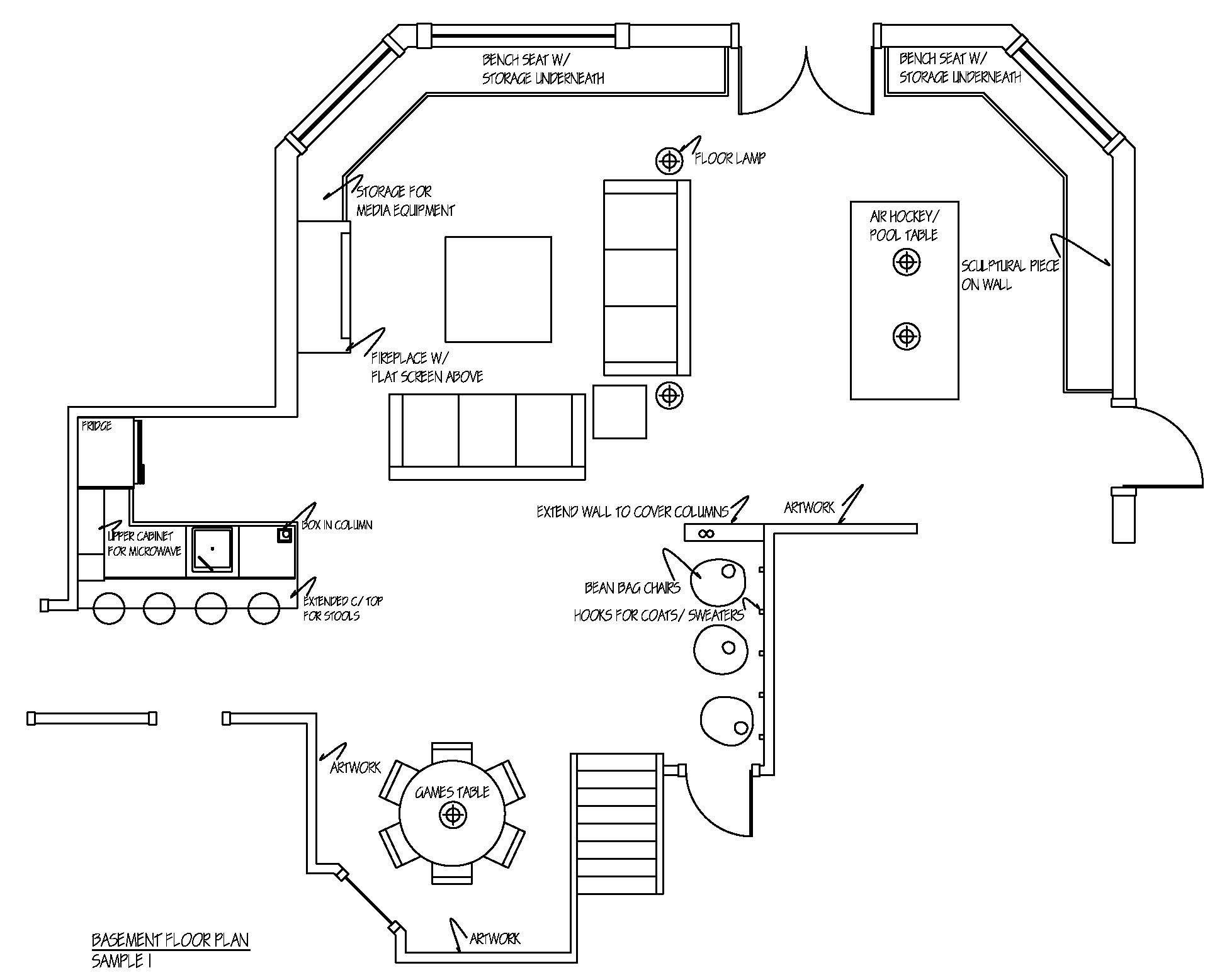 Ca D Zan Blueprint Drawings Blueprint Drawing Blueprints Drawings