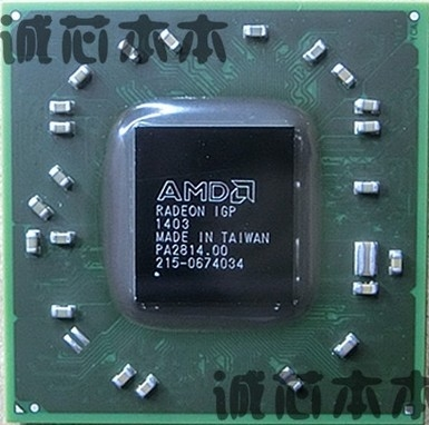 (40.00$)  Buy here  - 215-0674034  new and original IC