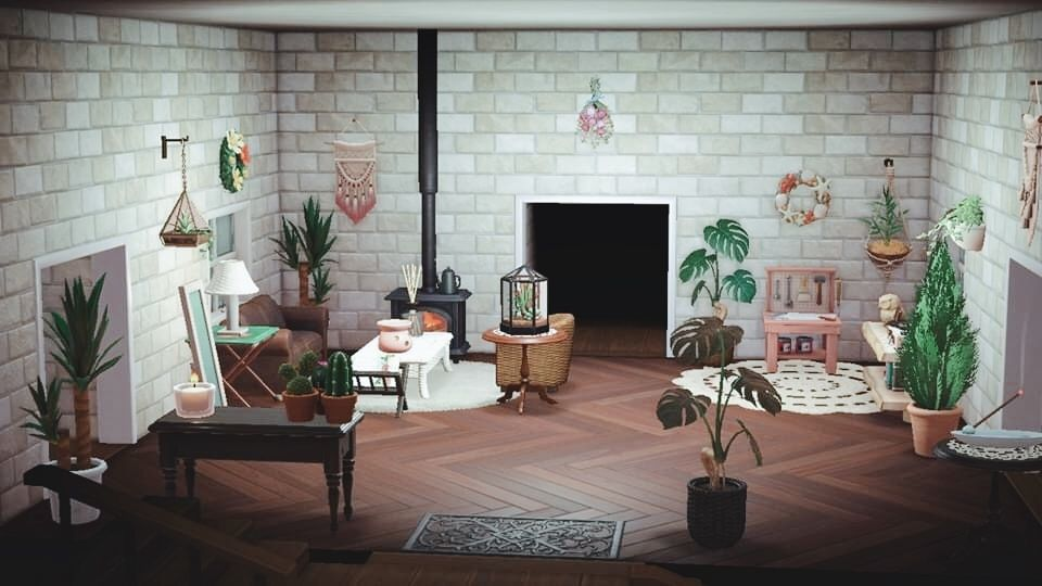 Pin By Buffyg On Animal Crossing Acnh Living Rooms Ideas Animal Crossing Game Animal Crossing Fan Art Room ideas for acnh