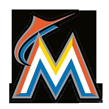 Printable Miami Marlins Logo Marlins Baseball Miami Marlins Baseball Baseball Teams Logo