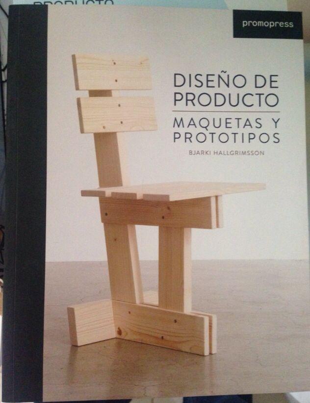 Maquetas y prototipos dise o de producto maquetas - Maquetas y prototipos ...