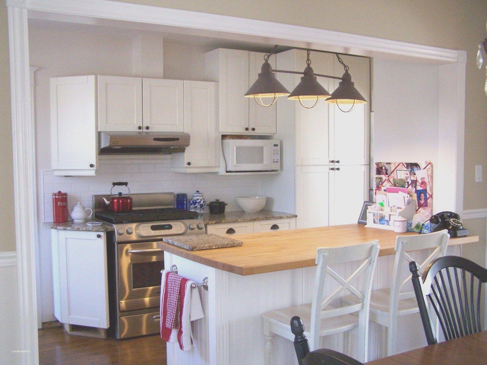 galley kitchen lighting ideas. Kitchen Lighting Ideas - Unique Ideas, Galley \u0026 From Hgtv