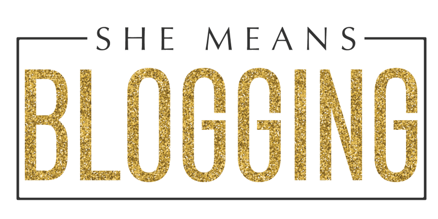 The Ultimate Legal Guide For Bloggers Legal tips from a
